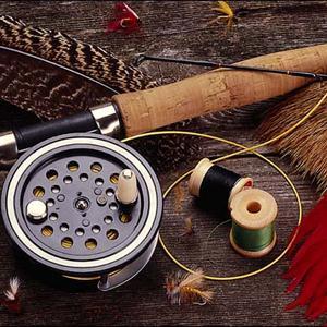 Охотничьи и рыболовные магазины Междуреченска