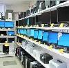 Компьютерные магазины в Междуреченске