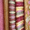 Магазины ткани в Междуреченске