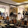 Музыкальные магазины в Междуреченске