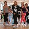 Школы танцев в Междуреченске
