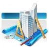 Строительные компании в Междуреченске