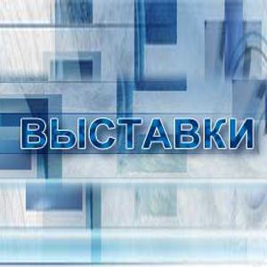 Выставки Междуреченска