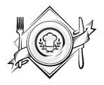 Югус, гостиничный комплекс - иконка «ресторан» в Междуреченске